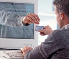 Как вернуть деньги за дистанционную услугу