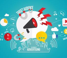 Регулирование рекламы
